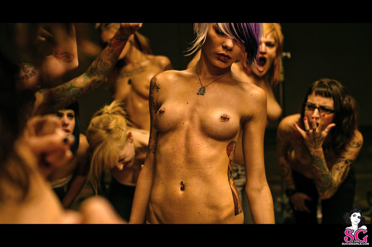 Hd nude girls film erotic photos